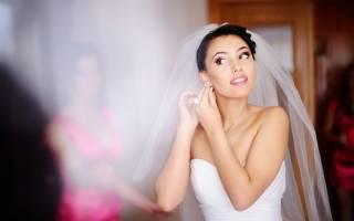 «Собираться на свадьбу во сне – что означает?[