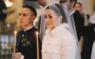 «Венчание после свадьбы – что нужно для обряда в такой ситуации[