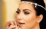 Свадебный макияж для карих глаз: фото, видео, идеи