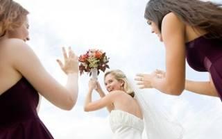 Что делать с платьем невесты после свадьбы