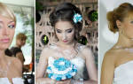 Белое мехенди на свадьбу, фото мехенди для невесты хной белого цвета