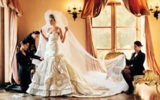 «Подборка 10 самых дорогих свадебных платьев в мире[