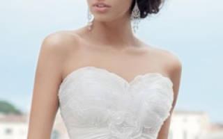 «Как выразить слова благодарности тамаде за проведение свадьбы?[
