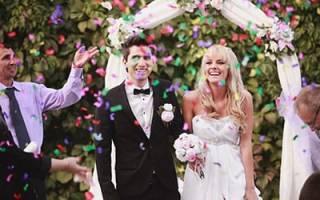 «К чему снится свадьба сестры – что говорят сонники?[