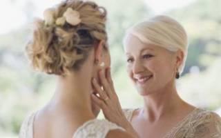 «Какой макияж подойдет на свадьбу для гостей?[