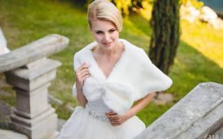 Свадебные накидки для невесты: 14 лучших вариантов накидок на свадьбу