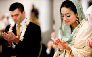 «Подарок невесте от жениха на никах: лучшие идеи сюрпризов[