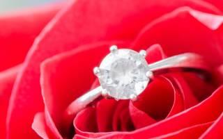 «Кто должен покупать обручальные кольца на свадьбу?[