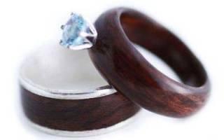 «Какими подарками порадовать любимую и что нужно дарить на 5 лет свадьбы[
