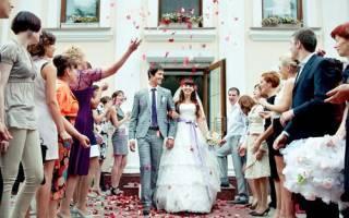 «Как написать самому прикольные поздравления со свадьбой?[