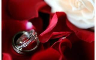 «Какой можно сделать подарок сестре на свадьбу?[