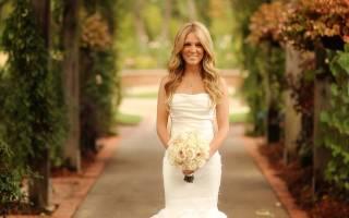 Фото идеи для свадебной фотосессии