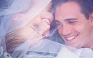 «Нумерология личной жизни: значение даты свадьбы[