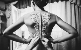 Недорогой фотограф на свадьбу: советы по поиску, идеи, как сэкономить на свадебной фотографии