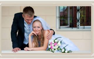 Организация свадьбы самостоятельно, как организовать свадьбу, подготовка и организация свадьбы своими руками