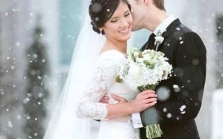 6 причин, почему свадьба летом лучше