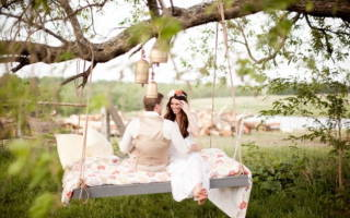 Бюджетная свадьба, как организовать свадьбу недорого самостоятельно