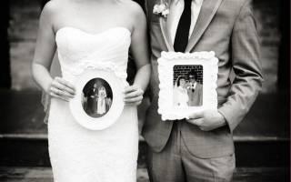 «Напутственные речи и поздравления родителей на свадьбу[
