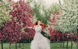 Как выбрать фотографа на свадьбу, где искать свадебных фотографов