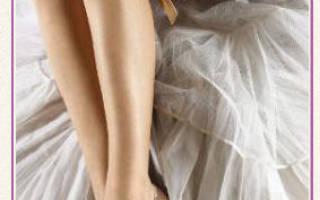 16 подвязок на свадьбу