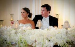 «Как придумать самому оригинальное поздравление на свадьбу брату от сестры или от брата[