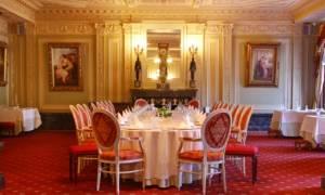 Как выбрать ресторан для свадьбы, где провести банкет