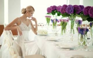 6 способов как сэкономить 500$ на свадьбе