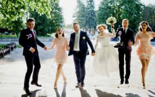 «Гулять на свадьбе во сне – толкование ночного видения[
