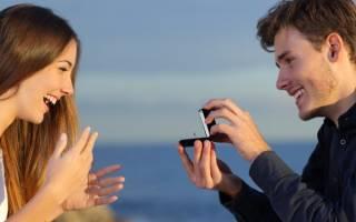 Как провести помолвку перед свадьбой: интересные идеи и обычаи