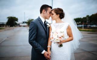 «Как правильно выбрать песню-поздравление на свадьбу от родителей?[