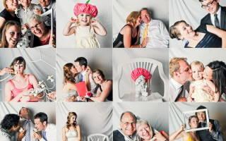 Фотозона на свадьбу своими руками, атрибуты, реквизит, бутафория своими руками
