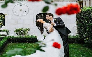 «Выходить замуж во сне – к чему снится?[