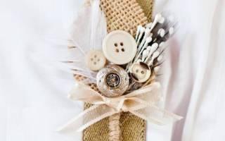 Мастер-классы на свадьбу своими руками, свадебный хенд-мейд (hand made)