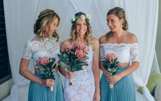 «Профессиональный сценарий выкупа невесты в стихах[