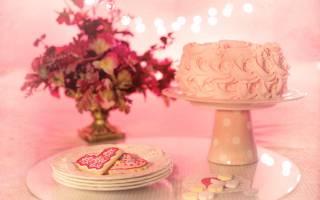 «Выбираем вместе прикольный свадебный торт[